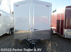 New 2017  H&H   HHCTCA 8X16 by H&H  from Parker Trailers, Inc. in Parker, CO