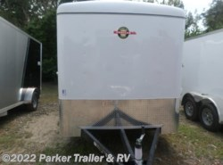 New 2016  Carry-On  7X14CGR by Carry-On from Parker Trailers, Inc. in Parker, CO