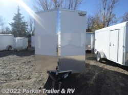 New 2017  Forest River  TXVHW612SA by Forest River from Parker Trailers, Inc. in Parker, CO