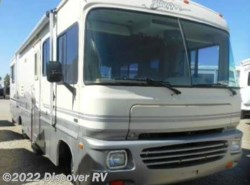 Used 1997 Fleetwood Southwind STORM 34S available in Lodi, California