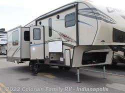 New 2016  Prime Time Crusader Lite 27RK by Prime Time from Colerain RV of Indy in Indianapolis, IN