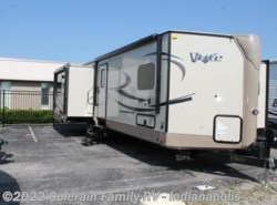 New 2017  Forest River Flagstaff V-Lite 30WRLIKS by Forest River from Colerain RV of Indy in Indianapolis, IN