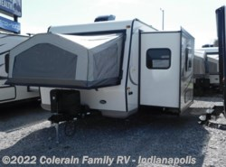 New 2017  Forest River Flagstaff Shamrock 233S by Forest River from Colerain RV of Indy in Indianapolis, IN