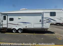 Used 2003  Forest River Sierra 30RLS by Forest River from Colerain RV of Indy in Indianapolis, IN