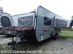 New 2017  Starcraft Launch 17SB by Starcraft from Colerain RV of Indy in Indianapolis, IN