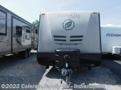 Used 2010  EverGreen RV Ever-Lite 31DS by EverGreen RV from Colerain RV of Indy in Indianapolis, IN