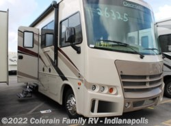 New 2017  Forest River Georgetown GT3 31B3 by Forest River from Colerain RV of Indy in Indianapolis, IN