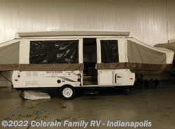 Used 2014  Forest River Rockwood Freedom 2560G by Forest River from Colerain RV of Indy in Indianapolis, IN