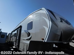 New 2017  Grand Design Reflection 28BH by Grand Design from Colerain RV of Indy in Indianapolis, IN
