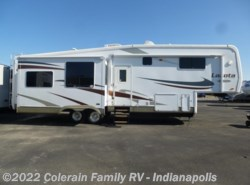 Used 2007  Monaco RV  Lakota 33SKQ ESTATES by Monaco RV from Colerain RV of Indy in Indianapolis, IN