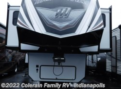 New 2017  Grand Design Momentum 376TH by Grand Design from Colerain RV of Indy in Indianapolis, IN