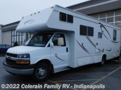 Used 2005  Jayco Escapade 28 by Jayco from Colerain RV of Indy in Indianapolis, IN