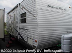 Used 2008  R-Vision  Max-sport 26BHS by R-Vision from Colerain RV of Indy in Indianapolis, IN