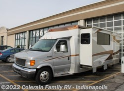 Used 2007  Itasca Cambria 26A by Itasca from Colerain RV of Indy in Indianapolis, IN