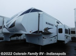 Used 2012  Heartland RV Sundance 3000CK by Heartland RV from Colerain RV of Indy in Indianapolis, IN