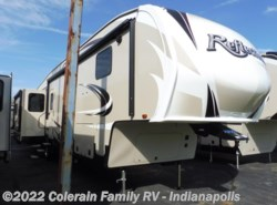 New 2017  Grand Design Reflection 367BHS by Grand Design from Colerain RV of Indy in Indianapolis, IN