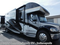 New 2018 Jayco Seneca 37TS available in Indianapolis, Indiana
