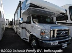 New 2018 Jayco Greyhawk 30X available in Indianapolis, Indiana