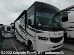Used 2014 Forest River Georgetown 335DS available in Indianapolis, Indiana