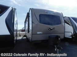 New 2018 Forest River Flagstaff Shamrock 23BDS available in Indianapolis, Indiana
