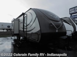 Used 2015 Forest River Surveyor 265RLDS available in Indianapolis, Indiana