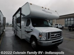 Used 2012 Coachmen Freelander  26QB available in Indianapolis, Indiana