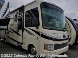 Used 2016 Jayco Alante 31V available in Indianapolis, Indiana