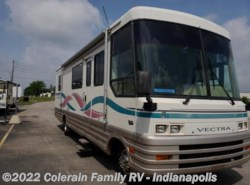 Used 1996 Winnebago Vectra 31RQ available in Indianapolis, Indiana
