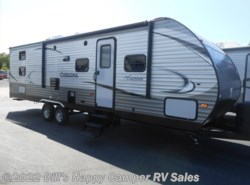 New 2017  Coachmen Catalina SBX 291QBS by Coachmen from Bill's Happy Camper RV Sales in Mill Hall, PA