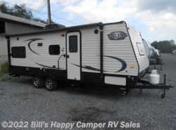 New 2017  Coachmen Viking 21RD by Coachmen from Bill's Happy Camper RV Sales in Mill Hall, PA