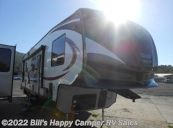 New 2017  Forest River Vengeance 311A13 by Forest River from Bill's Happy Camper RV Sales in Mill Hall, PA