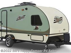 Used 2015  Forest River R-Pod RP-179 by Forest River from Bill's Happy Camper RV Sales in Mill Hall, PA