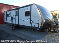 New 2017  Coachmen Apex 250RLS by Coachmen from Bill's Happy Camper RV Sales in Mill Hall, PA