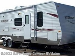 Used 2010 Keystone Hideout 26B available in Mill Hall, Pennsylvania