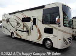 Used 2018 Thor Motor Coach Hurricane 31S available in Mill Hall, Pennsylvania