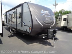 2019 Coachmen Apex 287BHSS