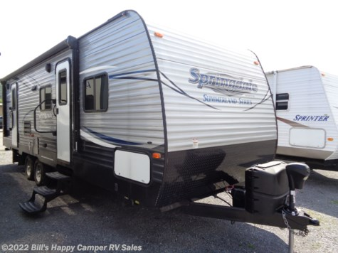 130648 2014 forest river rockwood ultra lite 2703ws for sale in