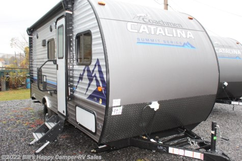 2020 Coachmen Catalina 172BH