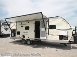 New 2016  Coachmen Catalina Summer Edition 233DS by Coachmen from Rocky Mountain RV in Logan, UT