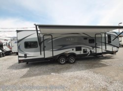 New 2016  Forest River XLR Hyper Lite 29HFS by Forest River from Rocky Mountain RV in Logan, UT