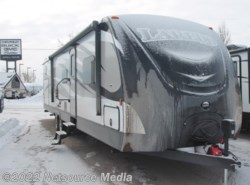 New 2016  Keystone Laredo 333BH by Keystone from Rocky Mountain RV in Logan, UT