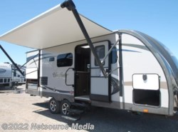 New 2016 Cruiser RV ViewFinder 22RBDS available in Logan, Utah