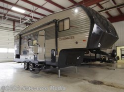 New 2016 Forest River Cherokee 235B available in Logan, Utah