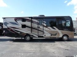 New 2016  Holiday Rambler Admiral 32H by Holiday Rambler from Palm RV in Fort Myers, FL
