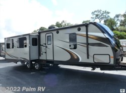 New 2016  Keystone Passport 31RE by Keystone from Palm RV in Fort Myers, FL