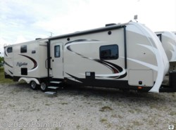 New 2016  Grand Design Reflection 308BHTS by Grand Design from Palm RV in Fort Myers, FL