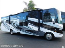 New 2016  Forest River Georgetown 378XLF by Forest River from Palm RV in Fort Myers, FL