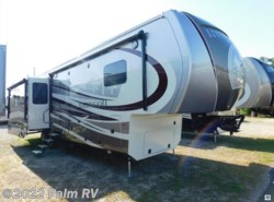 New 2016  CrossRoads  REDWOOD 38RL by CrossRoads from Palm RV in Fort Myers, FL