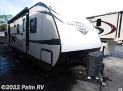 New 2016  Open Range Ultra Lite 2704BH by Open Range from Palm RV in Fort Myers, FL
