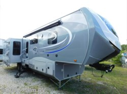 New 2016  Open Range 3X 388 RKS by Open Range from Palm RV in Fort Myers, FL